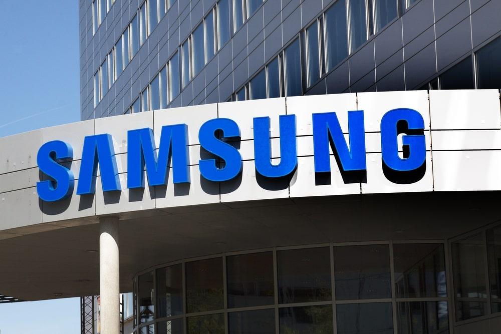 Assistenza Samsung Napoli Vomero.Assistenza Samsung Napoli